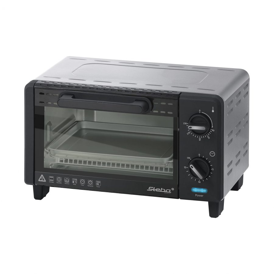 Mini bake oven KB 11