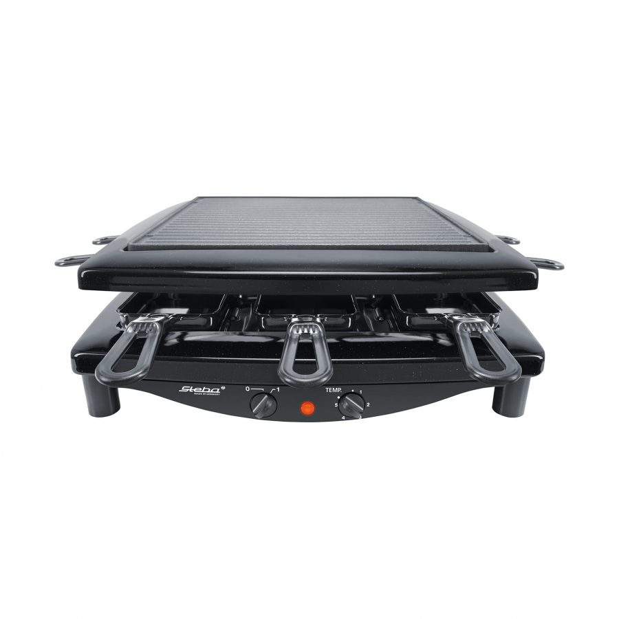 Raclette grill RC 3 PLUS