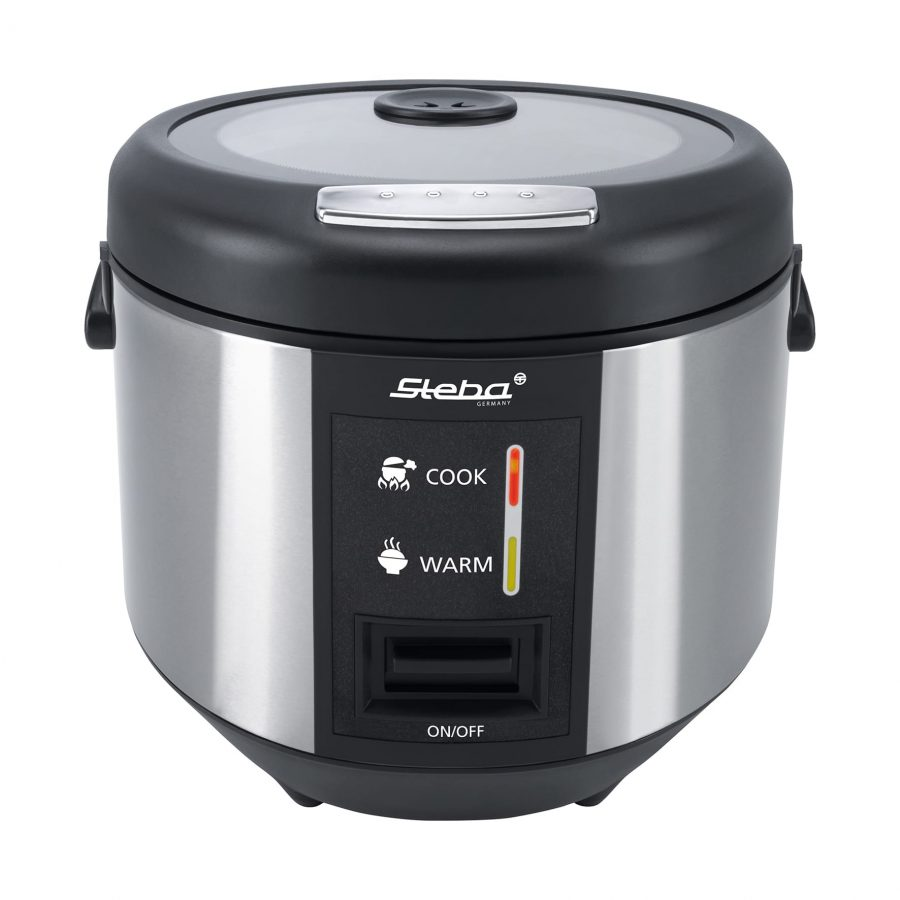 Rice cooker RK 3