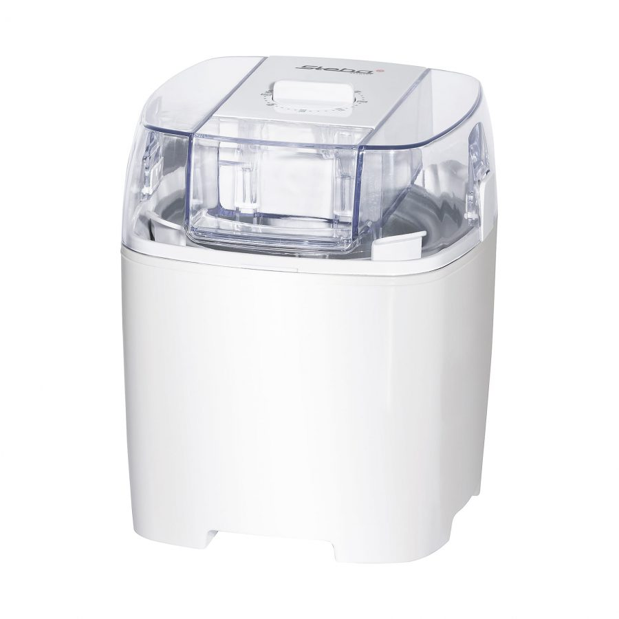 Ice-Cream Maker IC 20