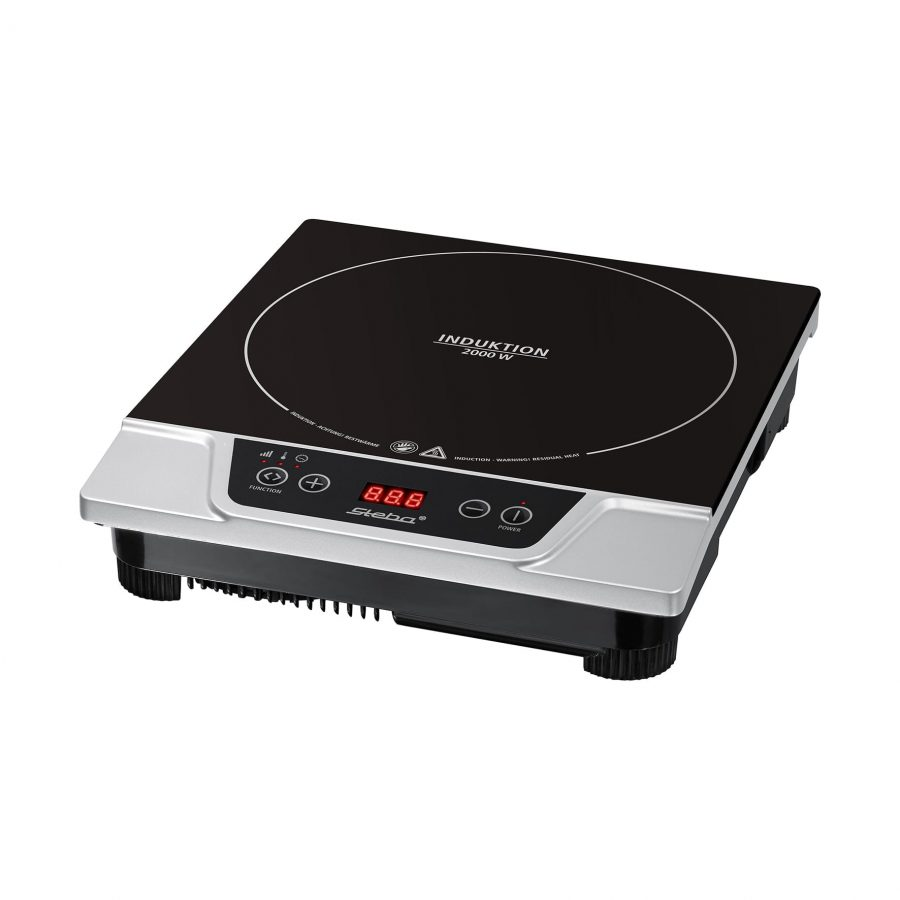 Comfort induction cooker IK 23