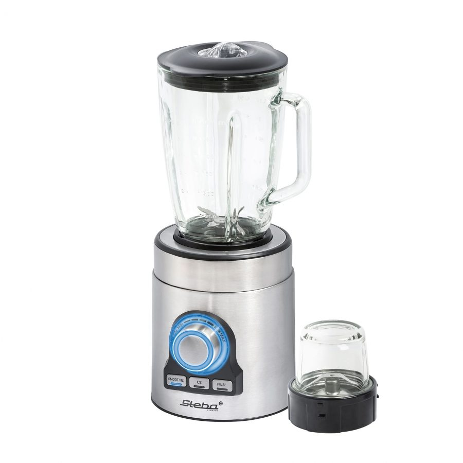 Premium Blender MX 2 PLUS