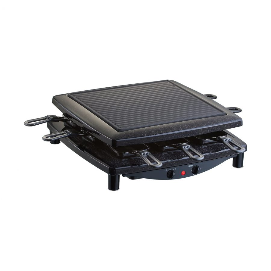 Raclette grill RC 2.1