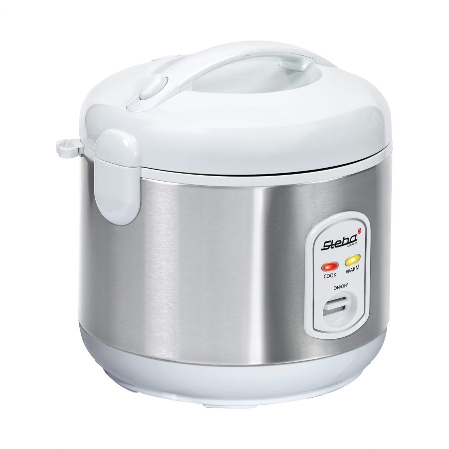 Rice cooker RK 2