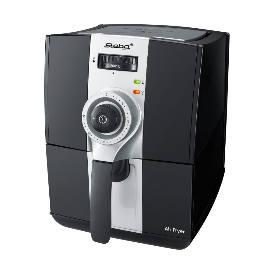 Air Fryer HF 900