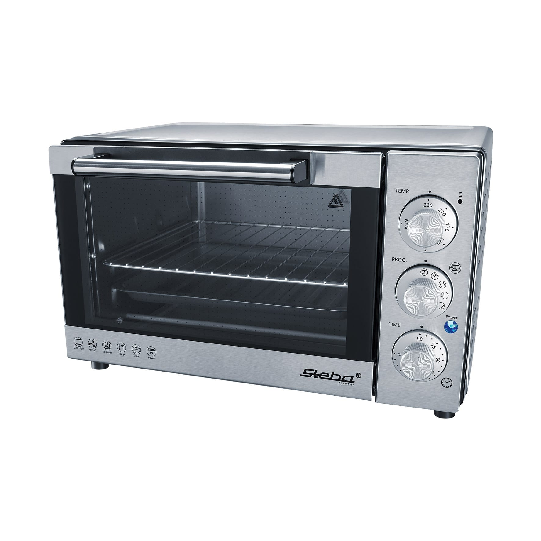 backofen standger t wall hd 2018