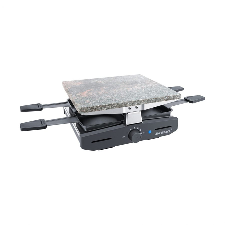 Stone-raclette RC 44